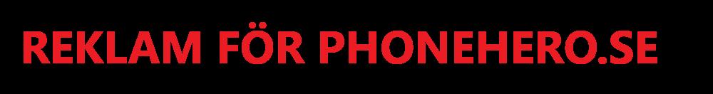 phonehero