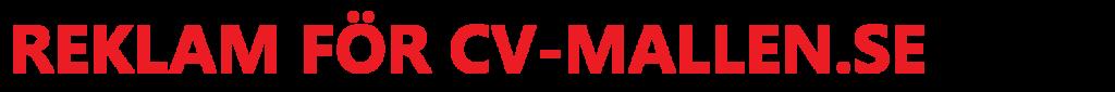 cv-mallen