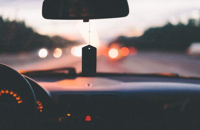 körkort